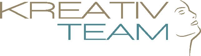 Logo Kreativ Team